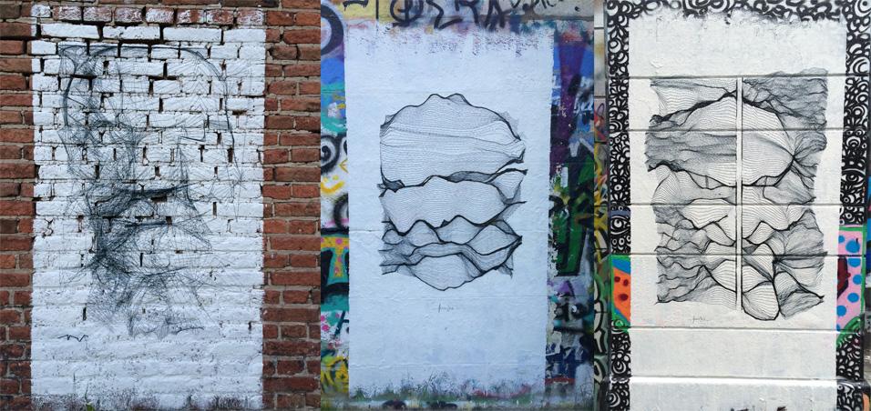 honsgraffitiwien