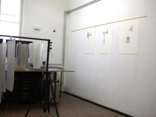 Exhibition Rembrandt